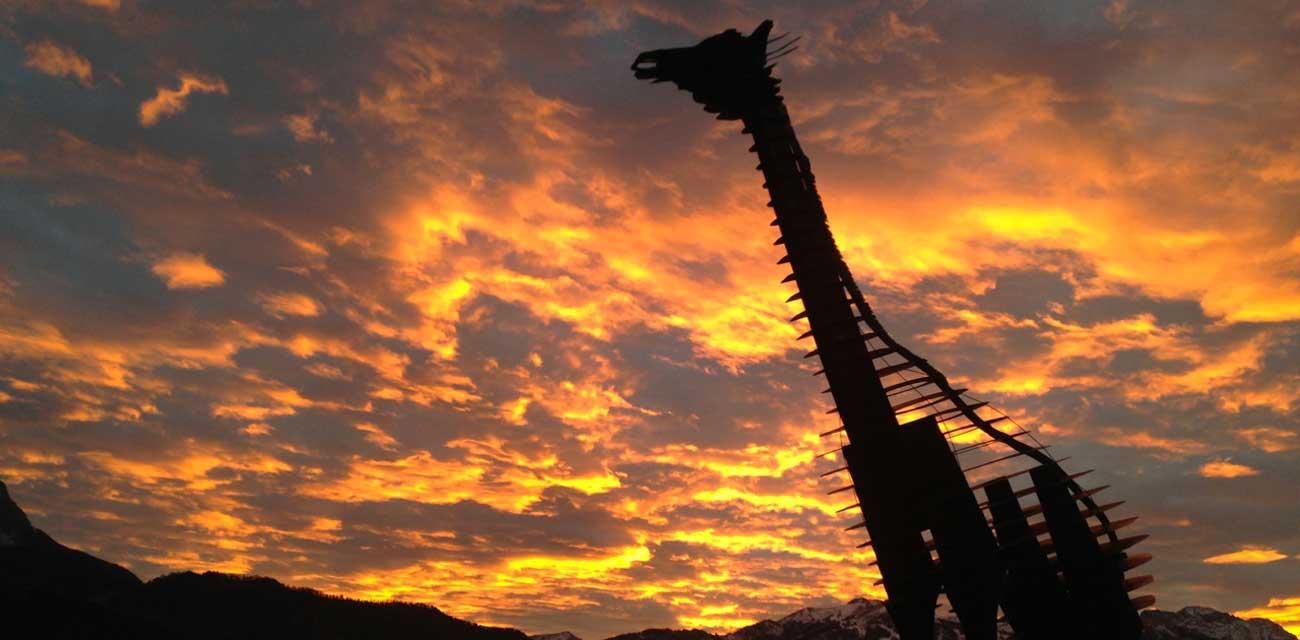 girafe_ciel_de_feu